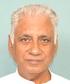 Kumbakonam Venkataraman